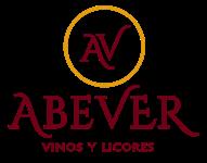Abever Vinos y Licores